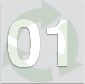 010410 Polveri e residui affini, diversi da quelli di cui alla voce 01 04 07