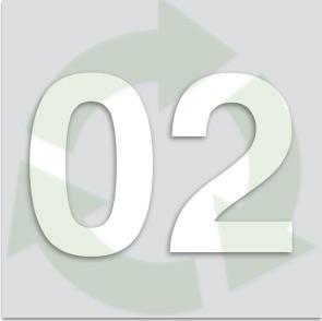 02 RIFIUTI PRODOTTI DA AGRICOLTURA, ORTICOLTURA, ACQUACOLTURA, SELVICOLTURA, CACCIA E PESCA, TRATTAMENTO E PREPARAZIONE DI ALIMENTI,